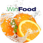 Software  WinFood